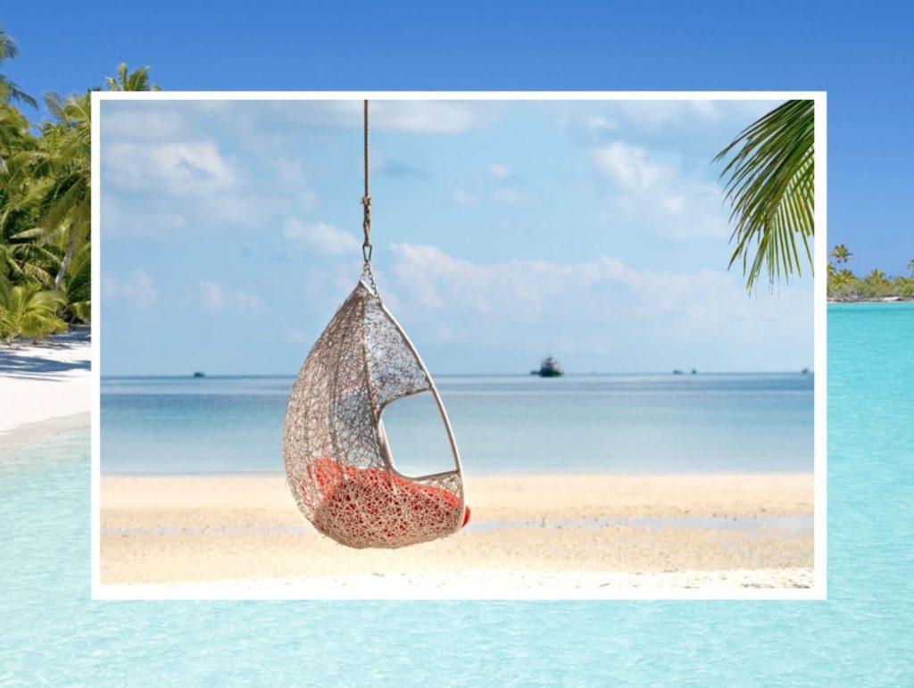 plage septembre vacances