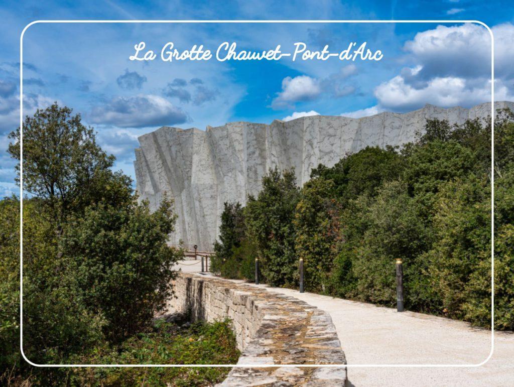 grotte patrimoine français